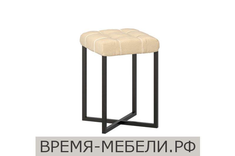Берген_4 модуль (табурет)