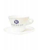 Сахарница Чашка каппучино 1,5 л, Tazzone portazzucchero 1,5 l Ravasio