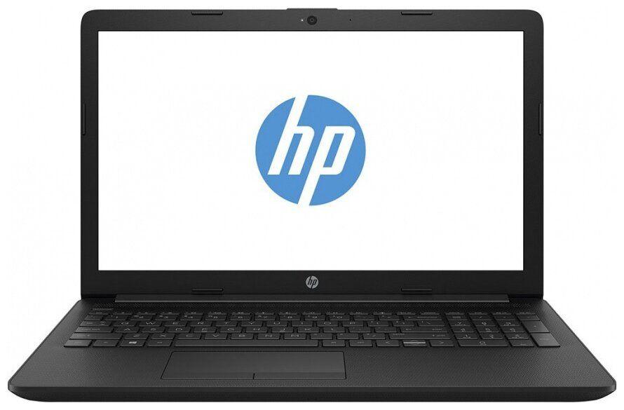 """Ноутбук HP 255 G7 dk.silver 15.6"""" (2V0F3ES)"""