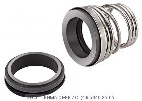 Торцевое уплотнение насоса Calpeda NM 100/200 CE