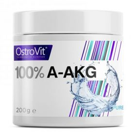 A-AKG OstroVit (200 гр)