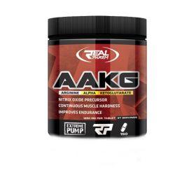 Real Pharm AAKG 1250 мг (150 табл.)