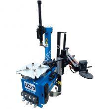 """ES-3226A  Станок шиномонтажный автомат с приспособлением """"третья рука"""" 10-24"""""""