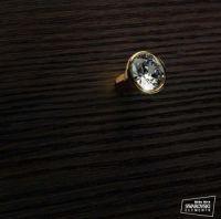 Linea Cali Diamante 206 PB