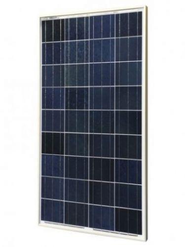 Солнечная батарея FSM 100P
