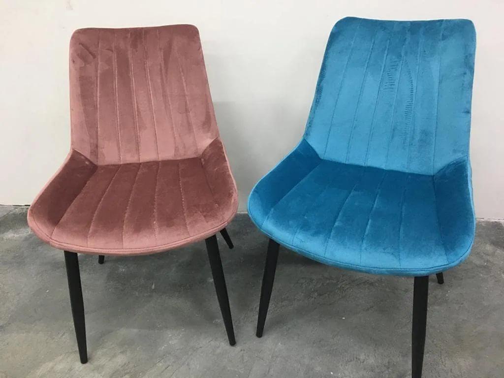 Кресло мягкое DC810