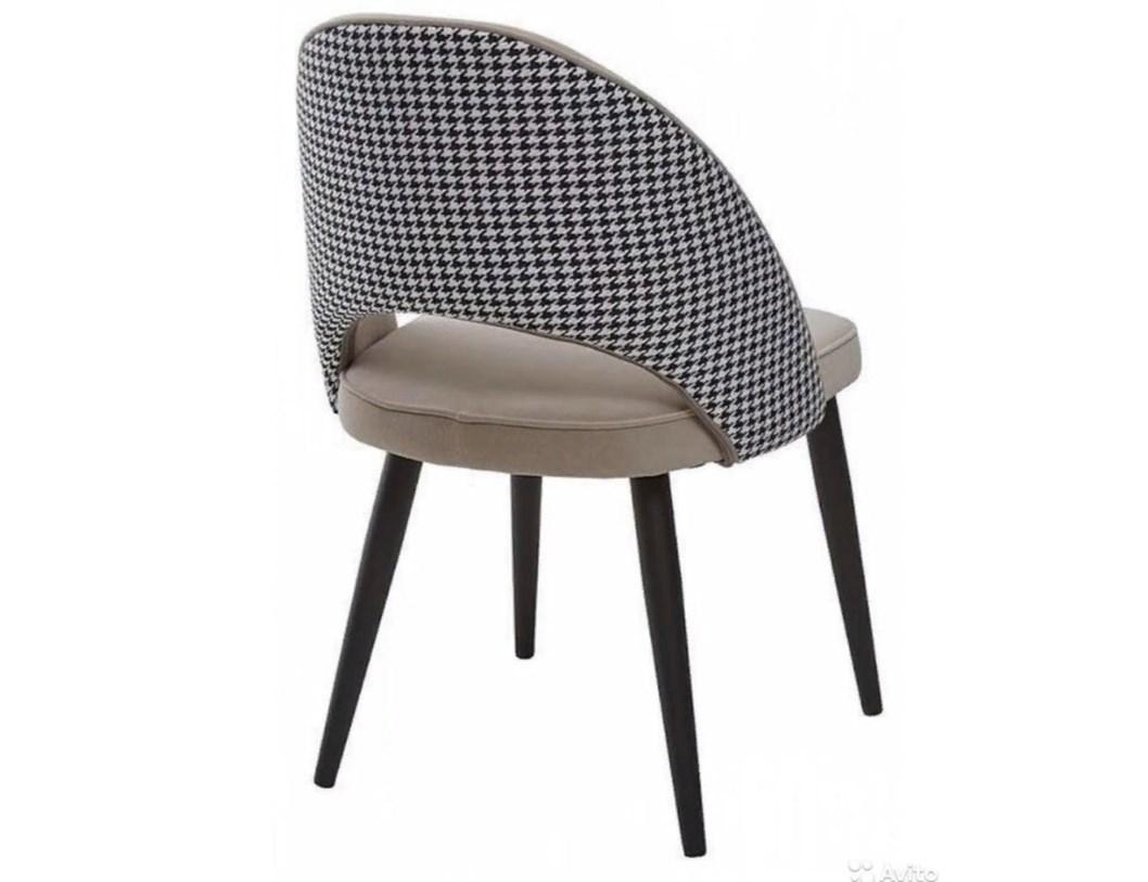 Кресло мягкое DC850