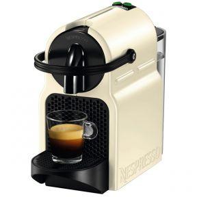 Кофеварка DeLonghi Nespresso Inissia EN 80.CW