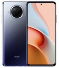 Xiaomi Redmi Note 9 Pro 5G, 8.128GB (GR) (Все цвета)