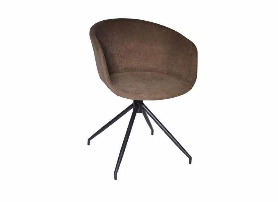 Кресло мягкое SL-7040FQ