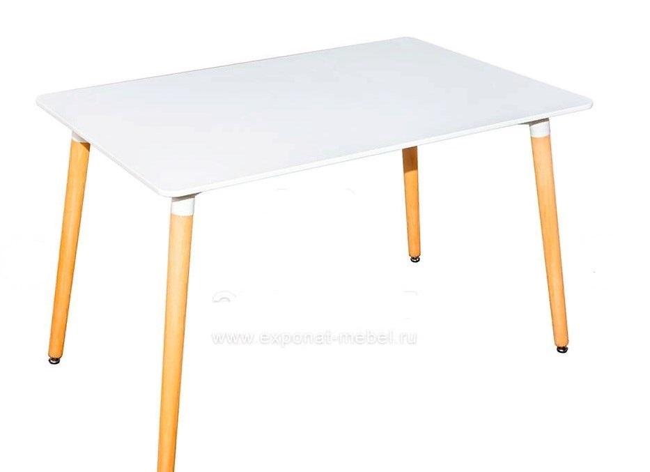 Стол обеденный SQT-8