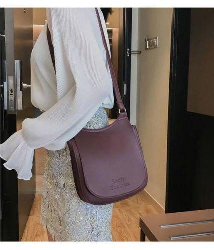 Женская сумочка из кожи «Lucky Goddness» [Bluecatleathercraft]