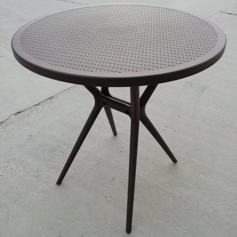 Стол обеденный GH-T21