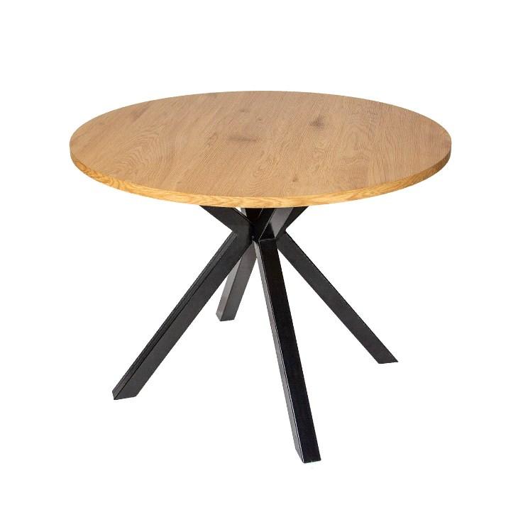 Стол обеденный DT-636