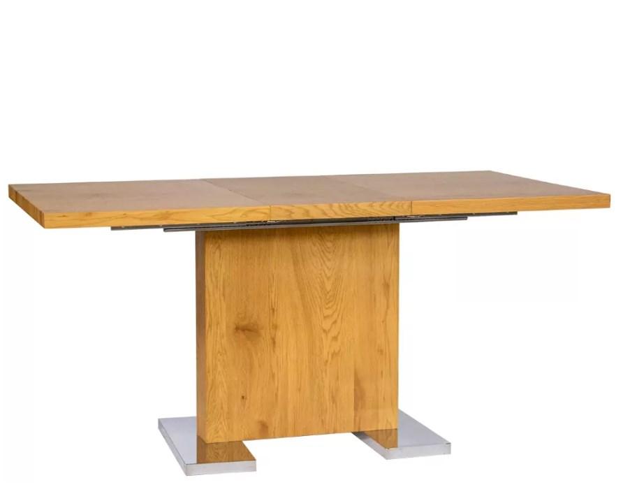 Стол раскладной  обеденный ТD-1773
