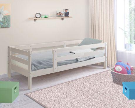 Кровать детская массив Норка