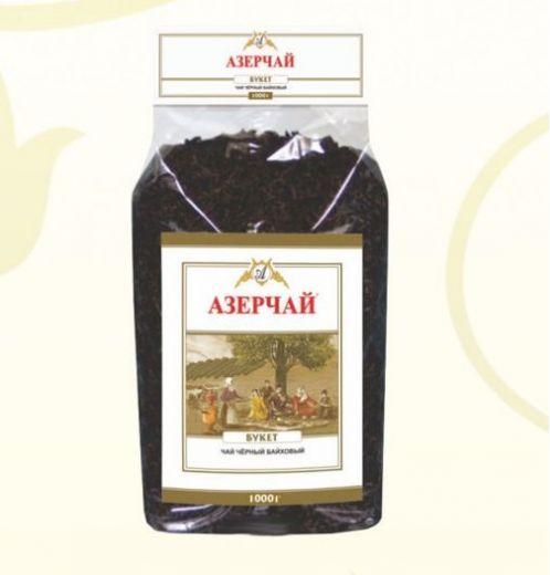 Азерчай Азербайджан 1кг