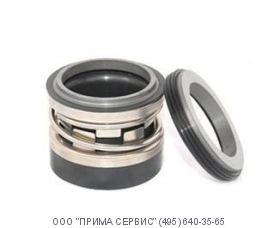 Торцевое уплотнение 0450 2100K RS/Car/Sic/Edpm/M