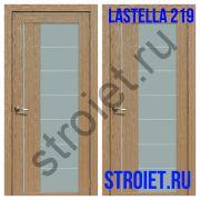 Дверь LA STELLA 219