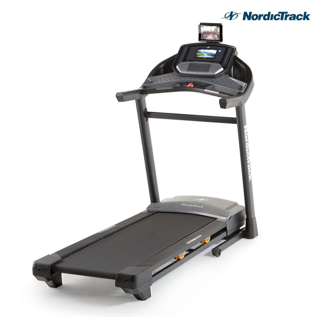 NordicTrack T12.0