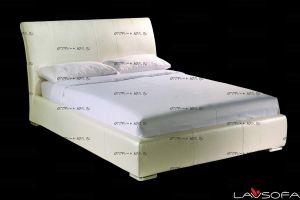 Кровать интерьерная Акация