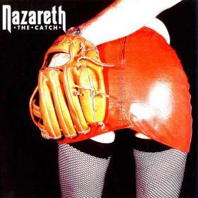NAZARETH - The Catch [DIGIBOOK]