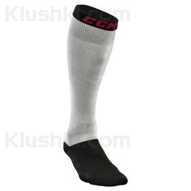Носки хоккейные CCM Proline CPro (SR)
