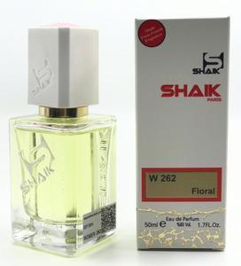 """Shaik """"Byredo La Tulipe"""" W262"""
