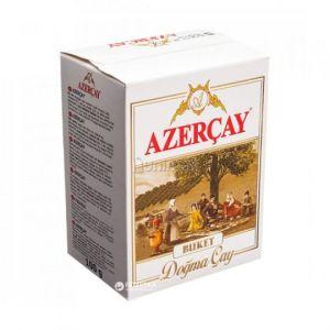 Чай АзерЧай Buket 100 гр