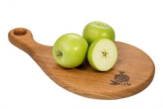Яблоки Грени Смит кг