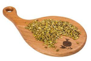 Семена тыквы очищенные 100 гр