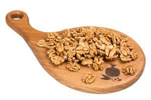 Грецкий орех  100 гр