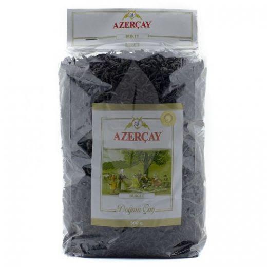 Чай Азерчай Ленкоран  500 гр