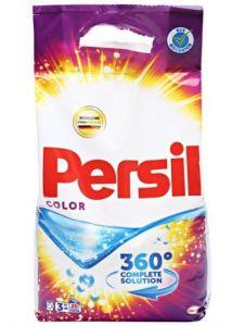 Стиральный порошок Persil  автомат  3кг