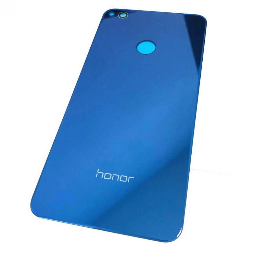 Задняя крышка для Huawei Honor 8 Lite