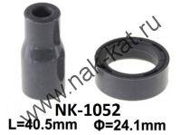 NK1052