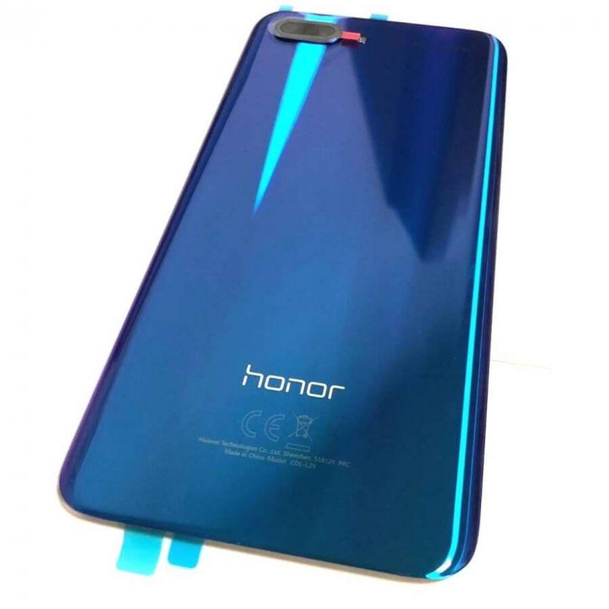 Задняя крышка для Huawei Honor 10 (Original)