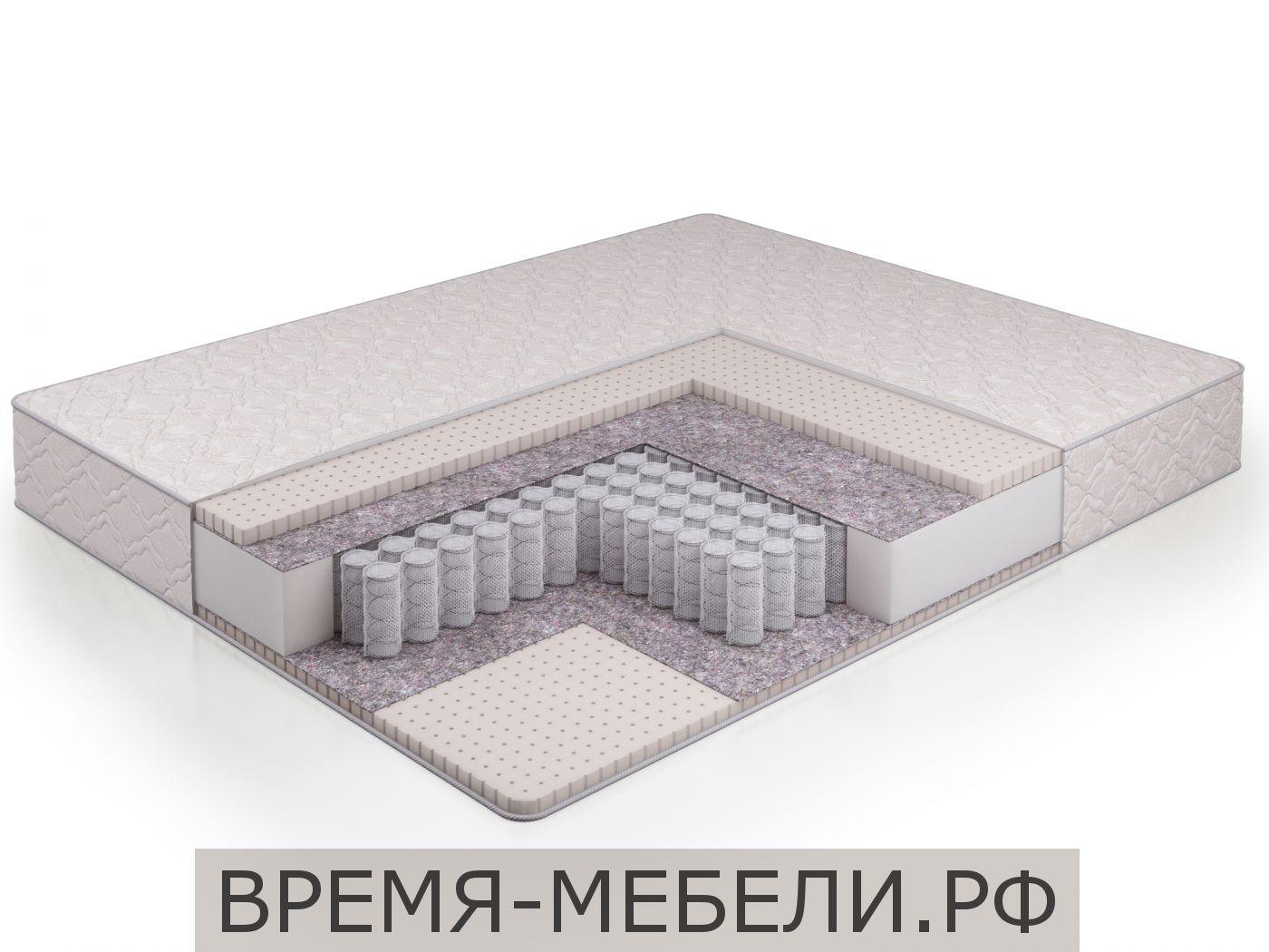 Матрас Томас Латекс 30 мм