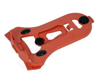 Подставка для парового утюга TEFAL парогенераторов моделей SV80..., SV92.... Артикул CS-10000038
