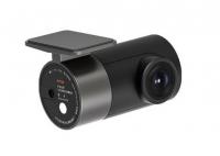 Камера заднего вида Xiaomi 70 Rear Camera RC06 (RU/EAC)