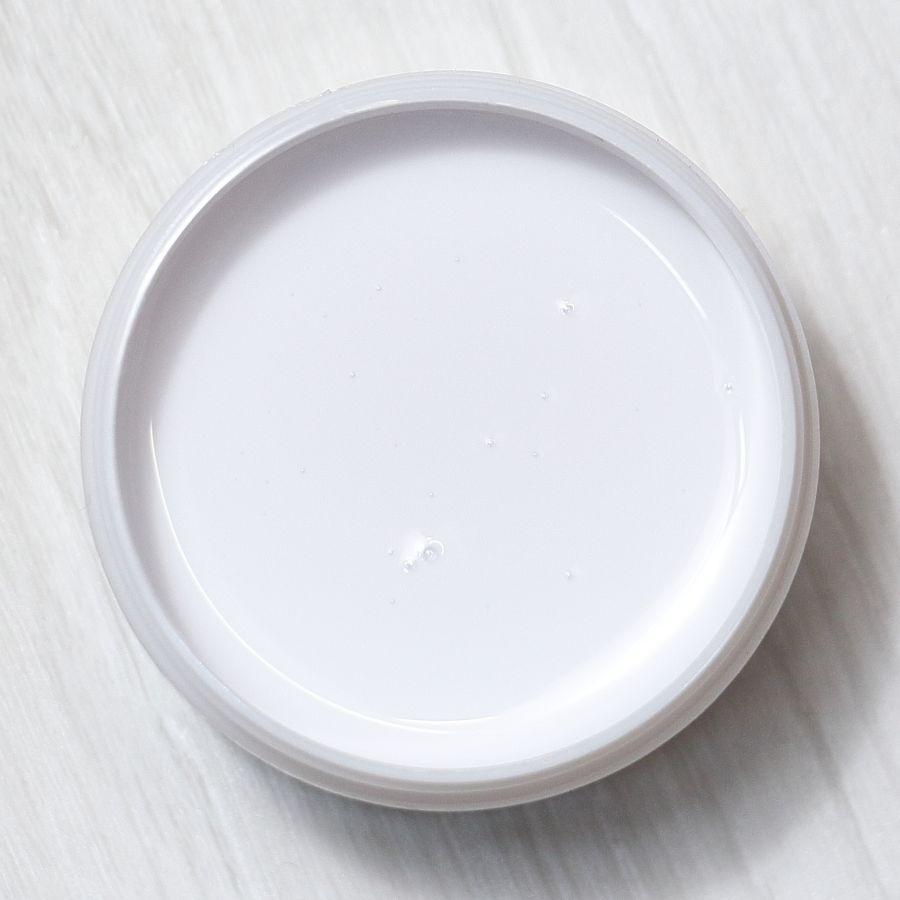 Однофазный SILCARE High Light LED Bianco 20-150 г. гель для наращивания ногтей