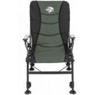 Кресло карповое Helios УЛОВ М-0026 НВА-1001В