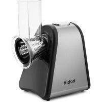 Электротерка KitFort KT-1384