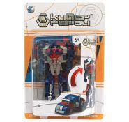 """Машинка-робот """"Кибергерои-1"""" (арт. T238-D5678)"""