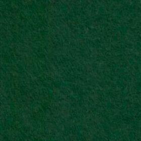 фетр ТЕМНО-ЗЕЛЕНЫЙ  ТМ РУКОДЕЛИЕ мягкий размер 210*297мм ТОЛЩИНА НА ВЫБОР  плотность 180