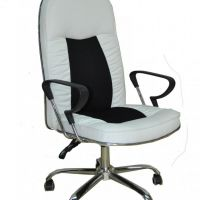 """Компьютерное кресло """"МК-09"""""""
