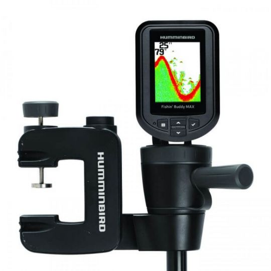 Эхолот Humminbird Fishin Buddy MAX