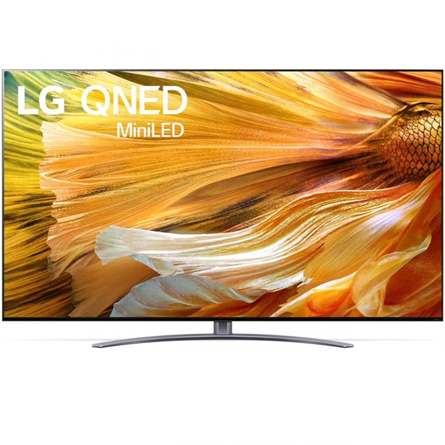Телевизор LG 75QNED916PA MiniLed