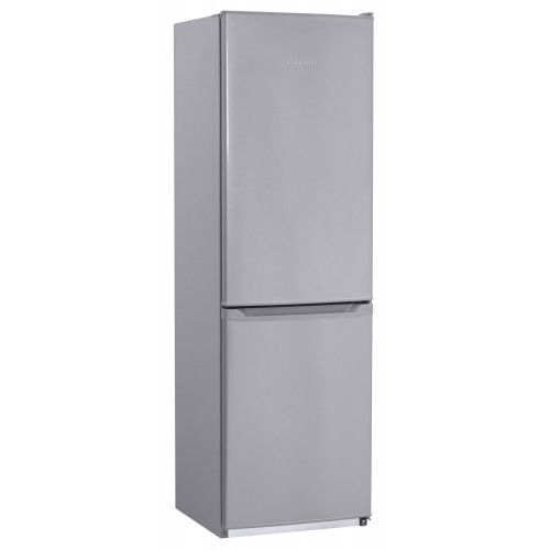Холодильник NORDFROST NRB 162NF 332