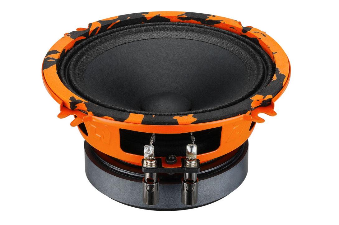 DL Audio Gryphon Pro 130